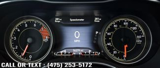 2019 Jeep Cherokee Limited Waterbury, Connecticut 22