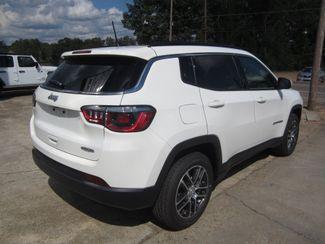 2019 Jeep Compass Latitude Houston, Mississippi 5