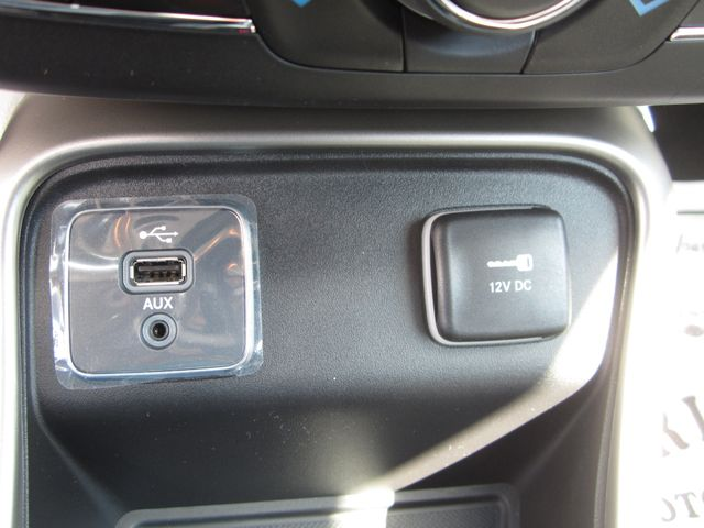 2019 Jeep Compass Latitude Houston, Mississippi 13