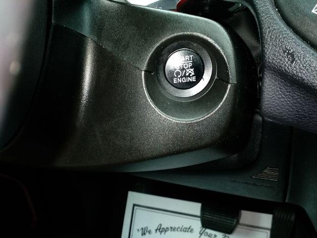 2019 Jeep Compass Trailhawk Houston, Mississippi 19