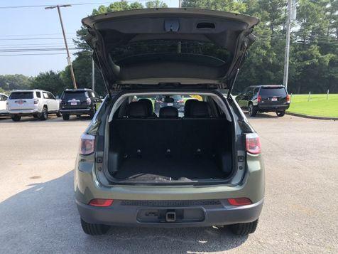 2019 Jeep Compass Latitude | Huntsville, Alabama | Landers Mclarty DCJ & Subaru in Huntsville, Alabama