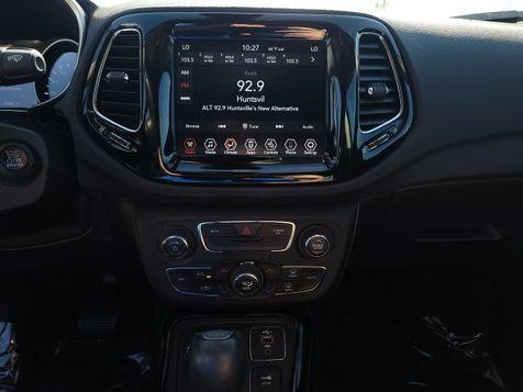 2019 Jeep Compass Limited   Huntsville, Alabama   Landers Mclarty DCJ & Subaru in Huntsville, Alabama