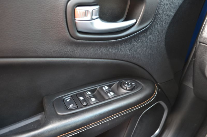 2019 Jeep Compass Latitude  city New  Father  Son Auto Corp   in Lynbrook, New
