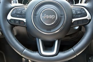 2019 Jeep Compass Limited Waterbury, Connecticut 27