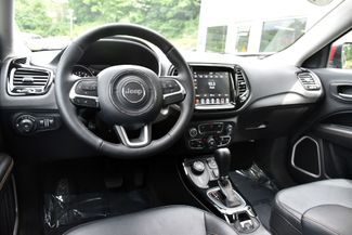 2019 Jeep Compass Limited Waterbury, Connecticut 15