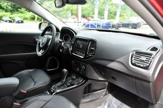 2019 Jeep Compass Limited Waterbury, Connecticut 22