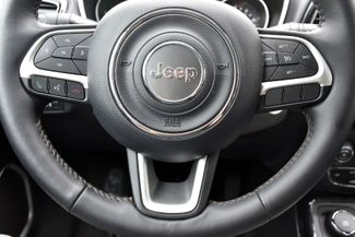 2019 Jeep Compass Limited Waterbury, Connecticut 28
