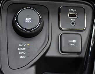 2019 Jeep Compass Limited Waterbury, Connecticut 37