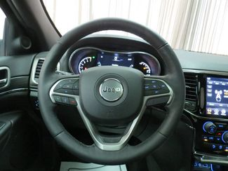 2019 Jeep Grand Cherokee Limited  city OH  North Coast Auto Mall of Akron  in Akron, OH