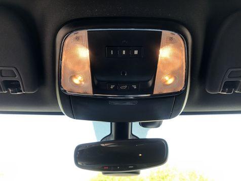 2019 Jeep Grand Cherokee Altitude   Huntsville, Alabama   Landers Mclarty DCJ & Subaru in Huntsville, Alabama