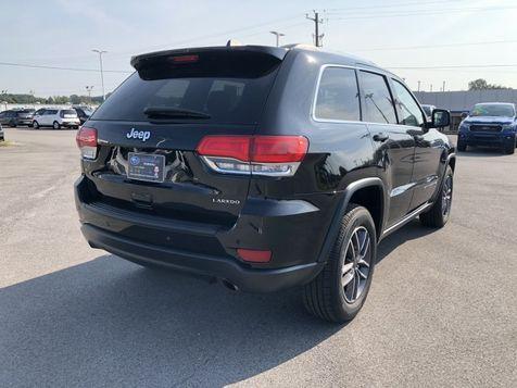 2019 Jeep Grand Cherokee Laredo E   Huntsville, Alabama   Landers Mclarty DCJ & Subaru in Huntsville, Alabama