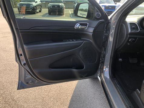 2019 Jeep Grand Cherokee Upland | Huntsville, Alabama | Landers Mclarty DCJ & Subaru in Huntsville, Alabama