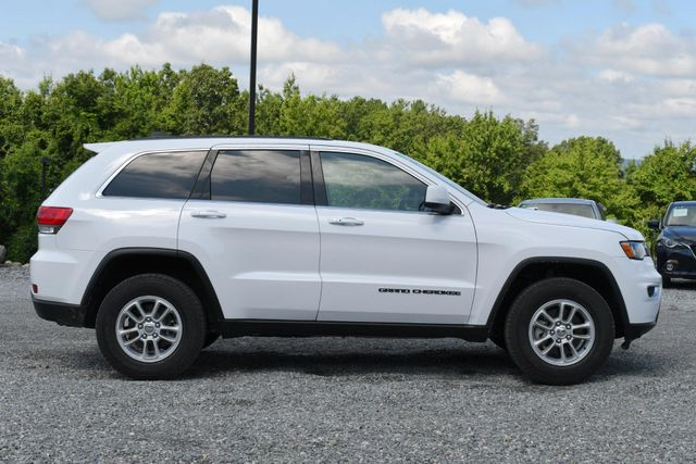 2019 Jeep Grand Cherokee Laredo Naugatuck, Connecticut 5