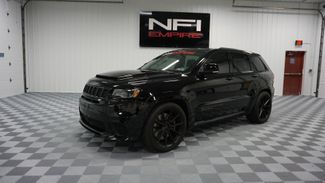 2019 Jeep Grand Cherokee Trackhawk in North East, PA 16428