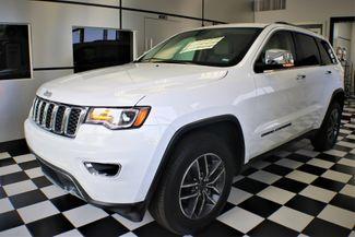 2019 Jeep Grand Cherokee Limited in Pompano, Florida 33064