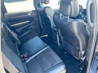 2019 Jeep Grand Cherokee ALTITUDE 1 OWNER CARFAX CERT LEATHER NAV   Florida  Bayshore Automotive   in , Florida