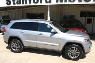 2019 Jeep Grand Cherokee Laredo E in Vernon Alabama