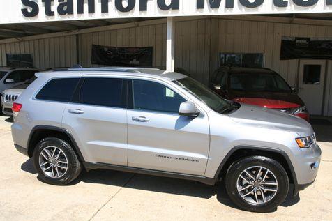 2019 Jeep Grand Cherokee Laredo E in Vernon, Alabama