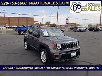 2019 Jeep Renegade Sport in Kingman, Arizona 86401