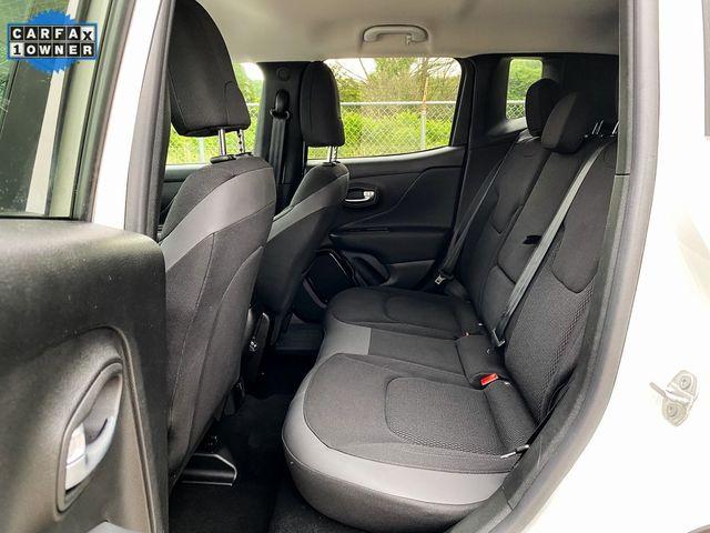 2019 Jeep Renegade Altitude Madison, NC 11