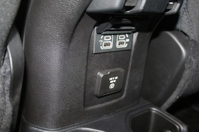 2019 Jeep Wrangler Unlimited Sahara Houston, Texas 32