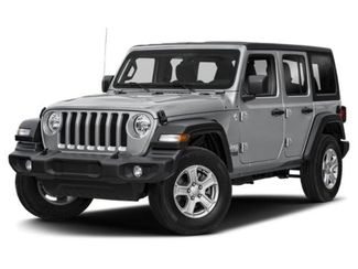 2019 Jeep Wrangler Unlimited Sahara  city Louisiana  Billy Navarre Certified  in Lake Charles, Louisiana