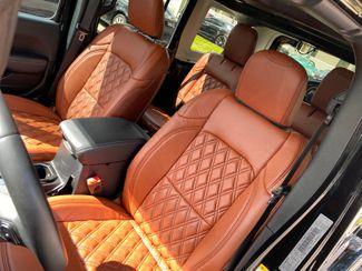 2019 Jeep Wrangler Unlimited CUSTOM V6 SARAHA LEATHER HARDTOP 35s FUEL   Plant City Florida  Bayshore Automotive   in Plant City, Florida