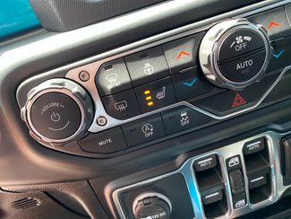 2019 Jeep Wrangler Unlimited BIKINI LIFTED LEATHER LED MOTO METAL DUAL TOP  Plant City Florida  Bayshore Automotive   in Plant City, Florida