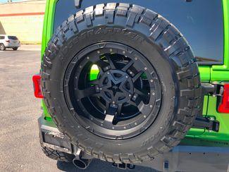2019 Jeep Wrangler Unlimited RUBICON TURBO MOJITO LEATHER HARDTOP GRUMPER   Florida  Bayshore Automotive   in , Florida