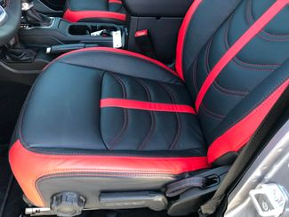 2019 Jeep Wrangler Unlimited TURBO SKYTOP RUBICON ROAD ARMOR LEATHER 38s   Florida  Bayshore Automotive   in , Florida