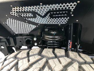 2019 Jeep Wrangler Unlimited STINGRAY CUSTOM HARDTOP LEATHER 38s DV8   Florida  Bayshore Automotive   in , Florida