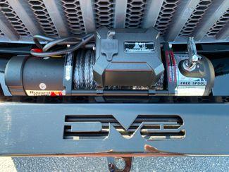2019 Jeep Wrangler Unlimited CUSTOM LIFTED LEATHER 38s XD NITTO OCD DV8   Florida  Bayshore Automotive   in , Florida