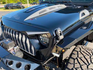2020 Jeep Wrangler Unlimited Sahara  Plant City Florida  Bayshore Automotive   in Plant City, Florida