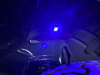 2019 Jeep Wrangler Unlimited CUSTOM LIFTED SAHARA LEATHER NAV FAB FOUR   Florida  Bayshore Automotive   in , Florida