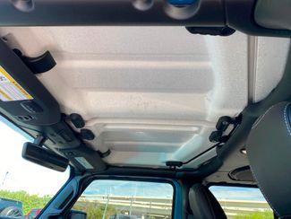 2019 Jeep Wrangler Unlimited BIKINI CUSTOM LIFTED SAHARA LEATHER NAV   Plant City Florida  Bayshore Automotive   in Plant City, Florida