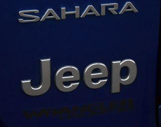 2019 Jeep Wrangler Unlimited Sahara Waterbury, Connecticut 12
