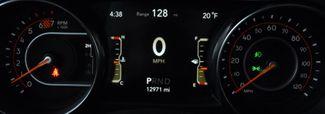 2019 Jeep Wrangler Unlimited Sahara Waterbury, Connecticut 29