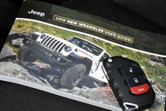 2019 Jeep Wrangler Unlimited Sahara Waterbury, Connecticut 39