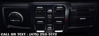 2019 Jeep Wrangler Unlimited Sahara Waterbury, Connecticut 34