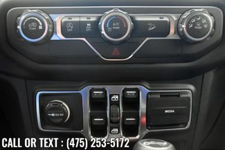 2019 Jeep Wrangler Unlimited Sport S Waterbury, Connecticut 25