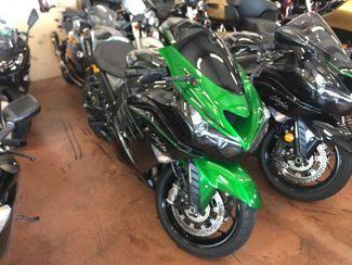 2019 Kawasaki Ninja ZX-14R ABS  | Little Rock, AR | Great American Auto, LLC in Little Rock AR AR