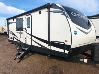 2019 Keystone Outback 221UMD  in Surprise-Mesa-Phoenix AZ