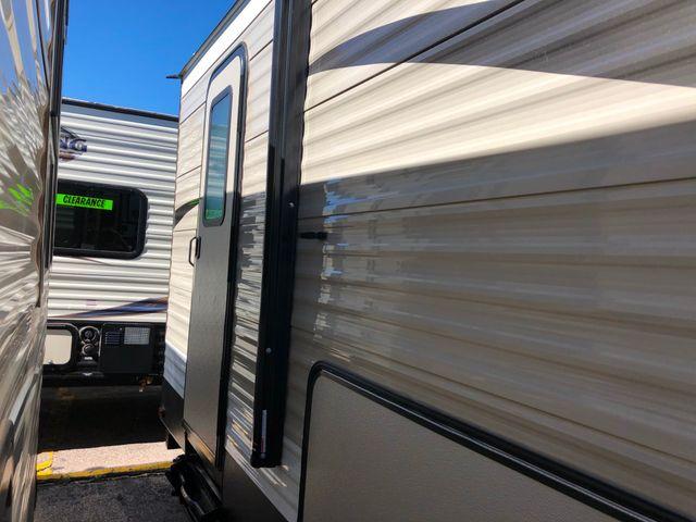 2019 Keystone Albuquerque, New Mexico 2
