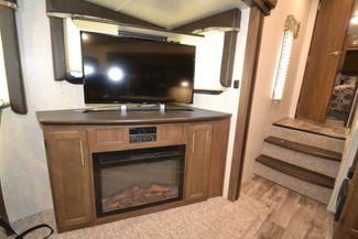 2019 Keystone COUGAR 27RLSWE   city Colorado  Boardman RV  in Pueblo West, Colorado