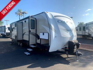 2019 Keystone Cougar 31BHKWE   in Surprise-Mesa-Phoenix AZ