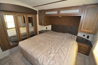 2019 Keystone COUGAR 32BHS   city Colorado  Boardman RV  in Pueblo West, Colorado