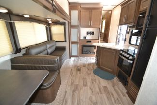 2019 Keystone COUGAR 32BHS   city Colorado  Boardman RV  in Pueblo West, Colorado