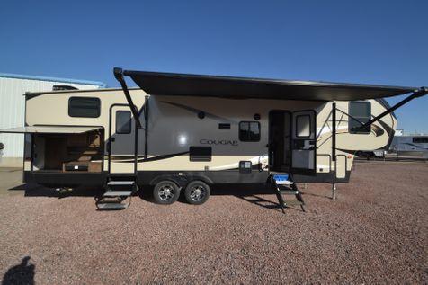 2019 Keystone COUGAR 32BHS  in Pueblo West, Colorado