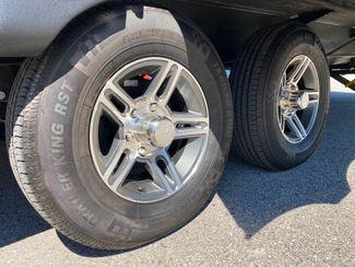 2019 Keystone COUGAR 32RLI 3 SLIDES  Plant City Florida  Bayshore Automotive   in Plant City, Florida