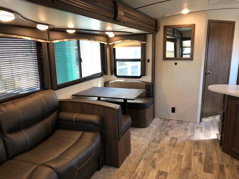 2019 Keystone Cougar 27RES  in Avondale, AZ